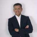 Michael Tonn - Süddeutschland