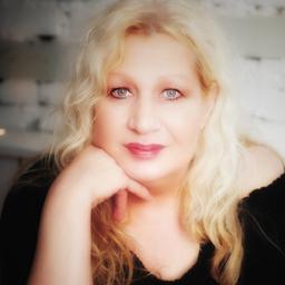 Juliette Emonts - Juliette Emonts | La Femme Creative - Esslingen am Neckar