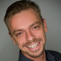 Michael Breuer's profile picture