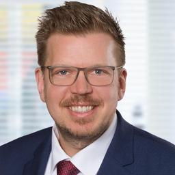 Lars Hölterhoff