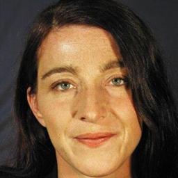 Susanne Schwartz