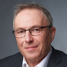 Andreas Lüerßen - AL Datenschutz e.K. - Ronnenberg