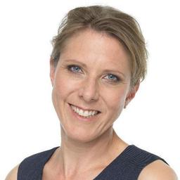 Petra Winkelmann - Petra Winkelmann - Hamburg