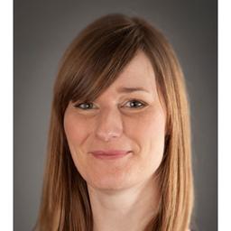 Dipl.-Ing. Melanie Gerber - Technische Universität Dresden - Dresden