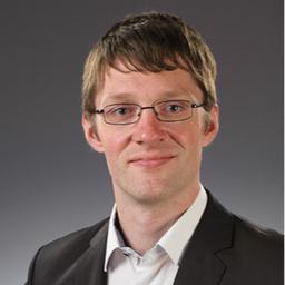 Steffen Angersbach's profile picture
