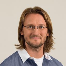 Dr. Thomas Schlechte - LBW Optimization GmbH - Berlin