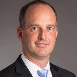 Stephan Mueller - BANSBACH GmbH Wirtschaftsprüfungsgesellschaft Steuerberatungsgesellschaft - Frankfurt am Main