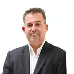 Stefan Forsbach - UK & PARTNERS GROUP - Wien