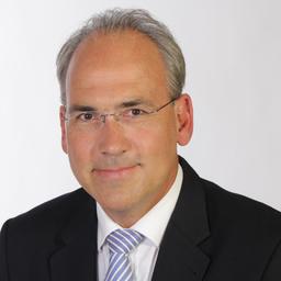Michael Weber - Generali Real Estate - Köln