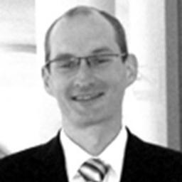Roland Bäck