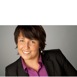 Nina Gehlen's profile picture