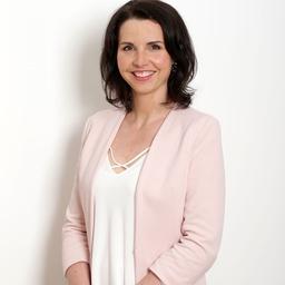 Claudia Fröhlich's profile picture