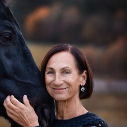 Andrea Klara Fröhlich