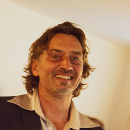 Heinz Heise