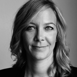 Isabel Rappold - Suited & Booted Hospitality Partners AG - Zürich