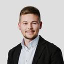 Fabian Keßler - Bamberg