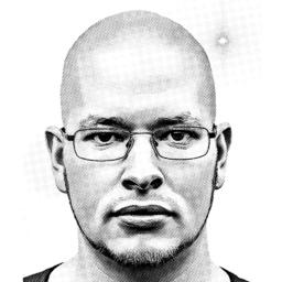 Bastian Schroll