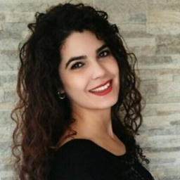 Alev Aydemir's profile picture