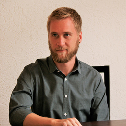 Felix Hamann - Hochschule RheinMain - Wiesbaden