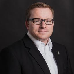 Thomas Nicklisch's profile picture