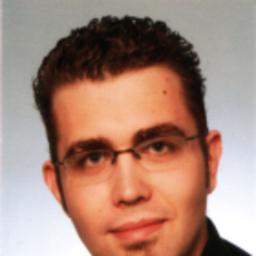 Sebastian Ludwig's profile picture