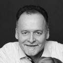 Ralf Adam - Bochum