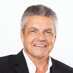 Martin Wagner - Martin Wagner - BAV-Wagner - St. Pölten