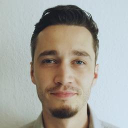 André Stinner - SQS Software Qualität Systems AG - Nürnberg