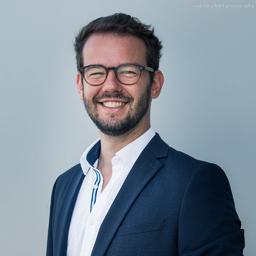 Andreas Zippel