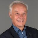Dirk Langer - Glattbrugg