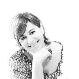 Ana Lopez - Ana Lopez - Zarautz (Gipuzkoa)