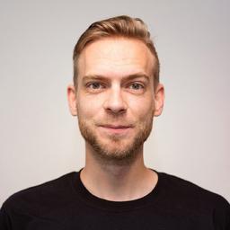 Andreas Oppliger - get public - Agentur für Kommunikation - Schwyz
