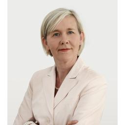Anne Hess-Lindmeyer - KPMG AG Wirtschaftsprüfungsgesellschaft - München