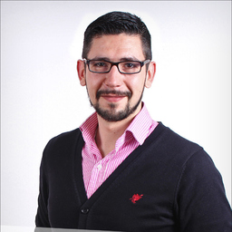 Sergio Tavares