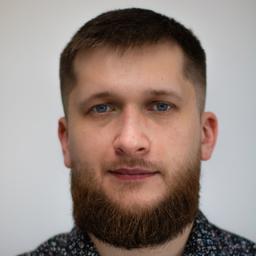 Mateusz Dyrda