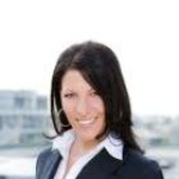 Susanne Diebold - Profilna Beratung AG - Zürich
