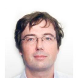 Roland Beßlich - www.rolandbesslich.com - Berlin