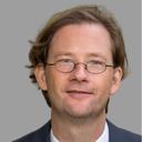 Marcus Jansen - Köln