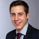 Philipp Fink - Stuttgart
