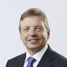 Dr. Steffen Wendsche - AdEx Partners - München