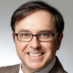 Wolfgang Hiermann