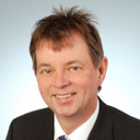 Frank Heuer - Grevenbroich