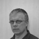 Heinz Huber - Brüttisellen
