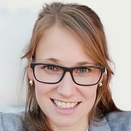 Katrin Wöhlken - Velamed GmbH - Köln