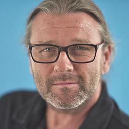 Patrik Ilg - www.patrikilg.de - München