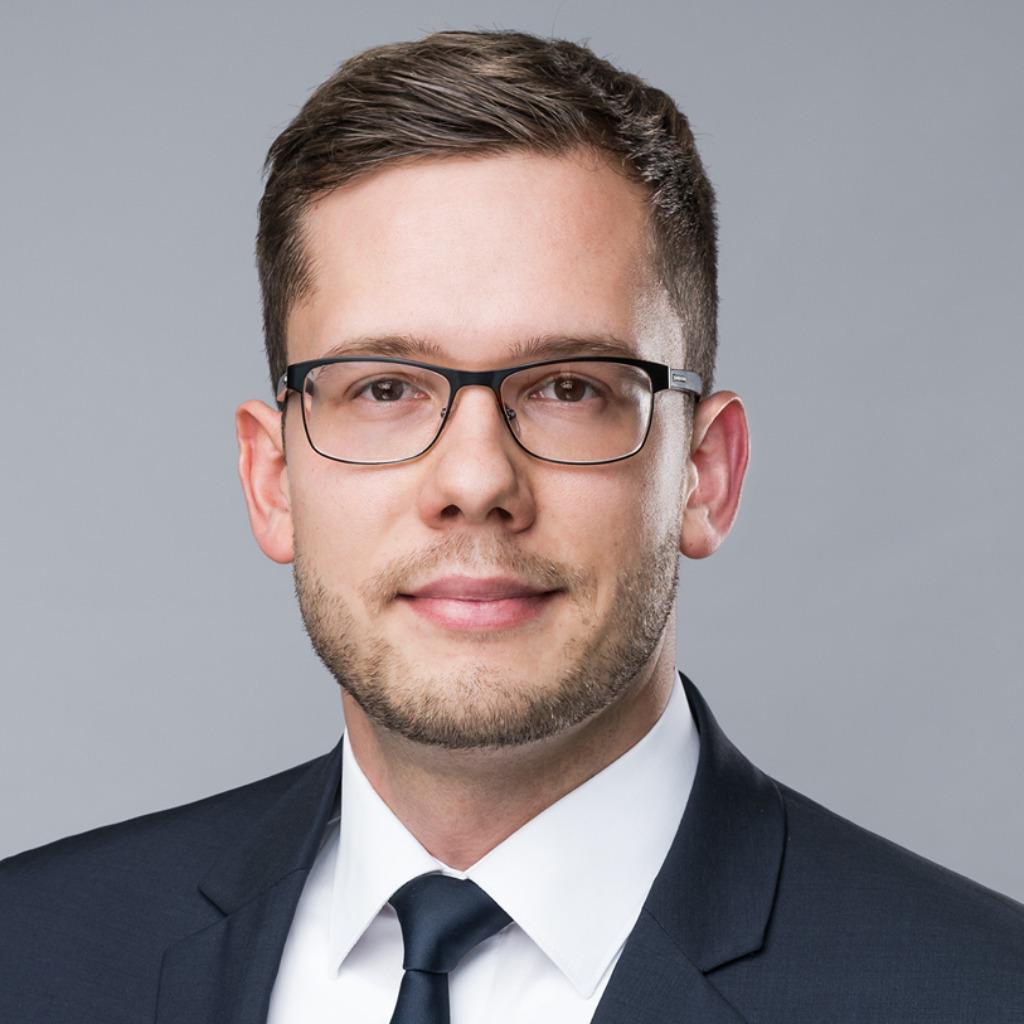 �VÖB\_AlexanderSkorobogatov-AbteilungsdirektorBankenaufsicht-Bundesverband