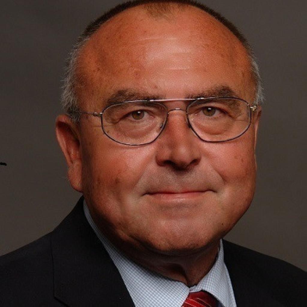 Jörg Haase