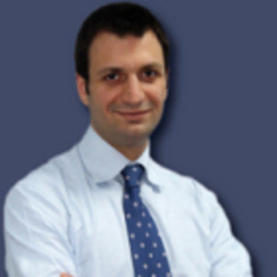 Luciano Cassese - StudioCassese - Napoli