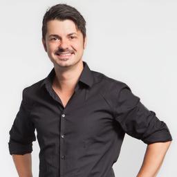 Christoph Berg's profile picture
