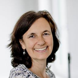 Maria Darga - Wortvoller - Content Management - München
